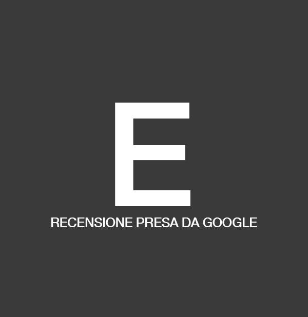 Esterino
